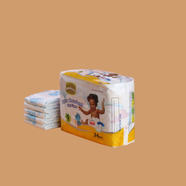 Wholesale Disposable New Baby Alive Diapers pictures & photos