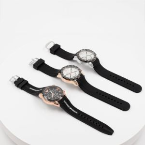 Long WarrantyのClassic Watch Business WatchのスイスのQuartz Dial