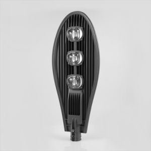 alti LED indicatori luminosi di via trasparenti di 150W