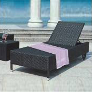 Modern Outdoor Furniture, Chaise Lounge, Chaise Chairs, Benches, Sunbed Ml-122