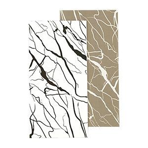Non-Slip Hotselling Polish Galzed Ceramic Bathroom Tile (WL6300)