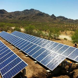 Easy Installation 10 Years Warranty 5kw 10kw 15kw 20kw 25kw Solar System with Battery Backup