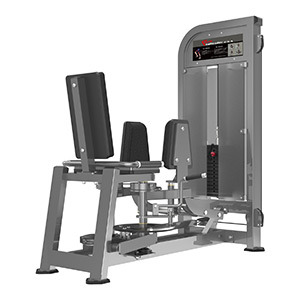 Realleader Double Function Gym Equipment of Hip Abductor / Adductor (PF-1006)