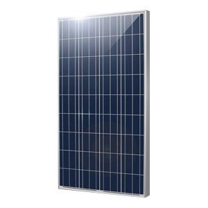 First Grade 12V 100W PV Solar Panel Prices
