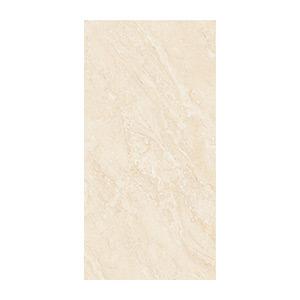 Modern Design Rustic Porcelain Tile for Floor (61261)