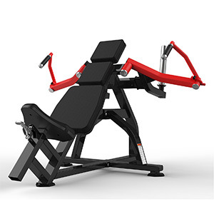 Realleader Fitness Equipment Gym Machine Sports for Pectoral Machine (HS-1048)