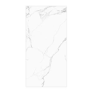 Decorative Carrara White Building Material Tiles for Bathroom Tile (PD1620201P)