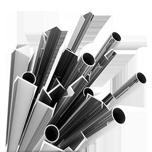 6061/6063/6082/7075 Aluminum/Aluminum Tube/Pipe for Different Applications