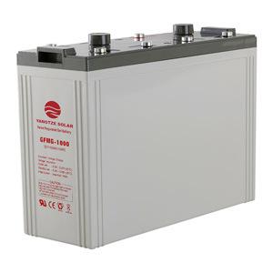 12V 1000ah Light Weight Battery Packs