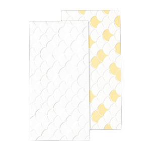 Standard Sizes Design Polished Marble Nero Marquina Luxury Bathroom Tile (WL6300)