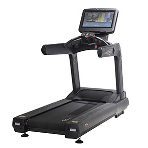 Realleader 2020 Hot Sale Commercial Gym Equipment of Treadmill (RCT-900A)