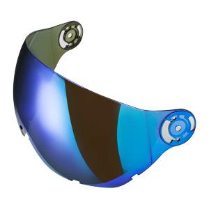 Factory OEM Outdoor Sports Safety Ski Helmet Visor