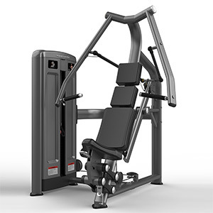 Realleader Fitness Equipment Gym Sports Machine for Chest Press (M7 PRO-1001)