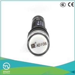 Utl LED Double Color Indicator Light
