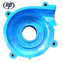 6/4 D-Ah Pump Frame Plate Dam4032