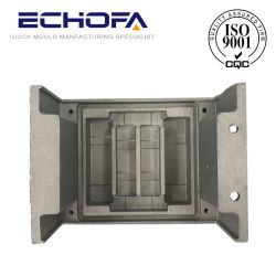 OEM Aluminum Die Casting Mould with High Quality