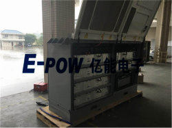 Customized Lithium Titanate Battery Pack for Heavy Load Transport Acvs