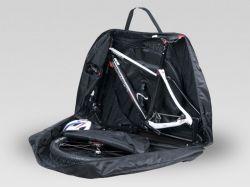 Sports Travel Bike Bag 1680d