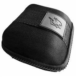 2018 New Custom Design Watch Cases Take out Black Boxes Wholesale