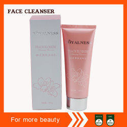 Moisturizing Natural Makeup Remover Cleansing Water