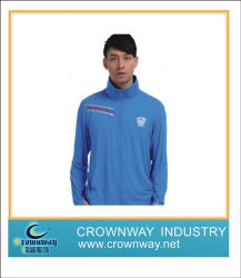 Men's Popular Sports Jacket with Competitive Price