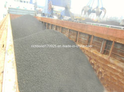 Best Quality Hot Selling Metallurgical Coke/Met Coke/ Coke Nut Size 10-25mm for Iron and Non-Ferrous Metal Smelting