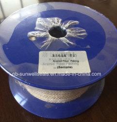 Aramid Fiber Packing Aramd Fiber (SUNWELL)
