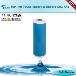 PP/Udf/CTO Water Filter Cartridge for Water Purifier