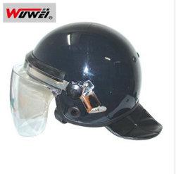 European Style Anti Riot Helmet FBK-L-WWII