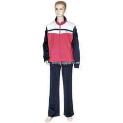Newest Custom Good Quality School Uniform