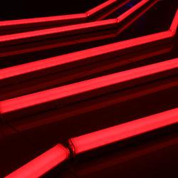 DC24V Digital RGB LED Light Bar Tube Waterproof 5050SMD Ndb Control LED Strip Bar