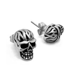 a72702b07 China Skull Studs, Skull Studs Manufacturers, Suppliers, Price ...