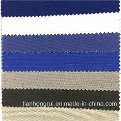 fbc9027e8cd9 Twill 88% Cotton 12% Nylon Flame Retardant 250GSM Fr Fabric