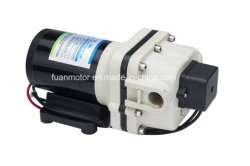 Rule pump price china rule pump price manufacturers & suppliers