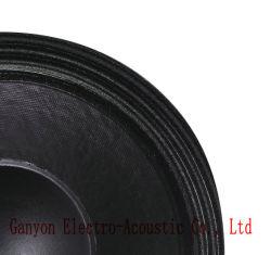 8 Inch Professional Woofer Speaker, Gw-804A, PRO Loudspeaker