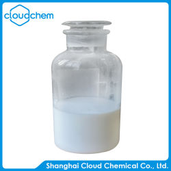 High Latent Heat PCM Phase Change Material Miroccapsules Slurry Suspension