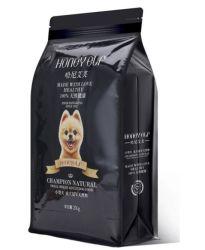 Bottom Price New Products Flat Bottom Dog Food Bag