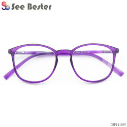 4db8d6522170 Whole Sale AC Lens Plastic Eyeglass Frame Brand Fashion Reading Glasses