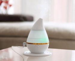 Mini Car / USB Aroma Diffuser / Essential Oil Air Purifier Humidifiers