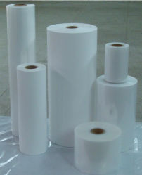 LDPE Sheet, LDPE Films, L-LDPE, Factory Directly Hot Sell, Heat Sealable, Thermoforming, Moisture Proof, Wholesale China.