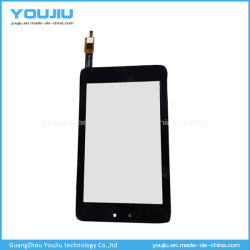 Cell Phone Tablet Touch Screen Panel for HP Slate 7 HD