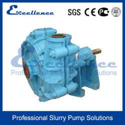 High Pressure Mining Slurry Pump (EGM-3E)