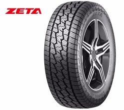 Zeta Car Tires, Radial Passenger Tyre, PCR Tires, 205/55zr16, 185/65r15