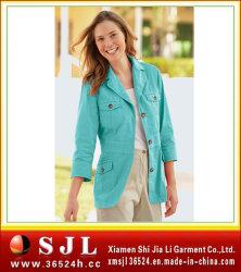 Jacket--Women (WJ--A003)