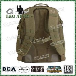 Travel Bag Sports Bag Outdoor Bag Tactical Bag Military Bag