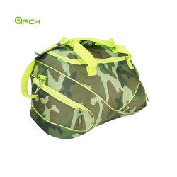 Waterproof Unisex Men Women Large Capacity Outdoor Sports/Gym/Sports/Travel Duffel Luggage Bag/Backpack/Tote/Shopping/Shoulder/Gym Gear/Workout Gear