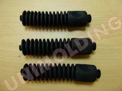 Rubber Boots/Automotive Rubber Bellows / Car Rubber Boot Online