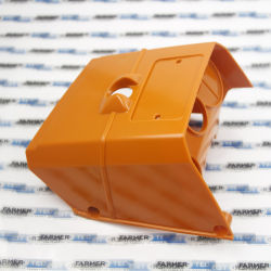 Shroud Cylinder Cover for Stihl 044 Ms440 Chainsaw Engine Parts OEM#1128 080 1624