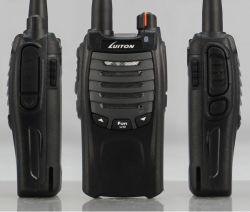 Nice Price Luition Lt-288 High Power Output VHF Radio