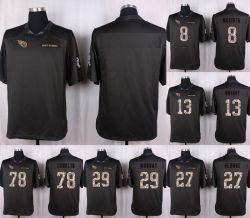 China NFL Jerseys, NFL Jerseys Wholesale, Manufacturers, Price ...